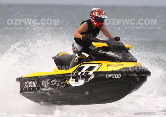2011 Surf Titles   Rip n Ride (Surf Slam)