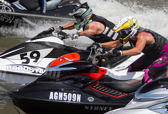 2012 Australian Jetski Nationals – Entries Open