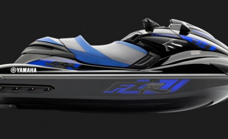 2014 sea doo spark jet ski for sale by dealer youtube for Yamaha pwc dealers