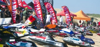 Yamaha major sponsor of 2014 Rip 'n Ride 7