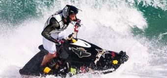 Photo Gallery: Rip'N Ride 7 – Cronulla Beach, 20 Sep 2014