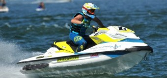 IJSBA releases 'State of the Sport' report