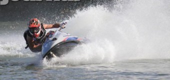 JS900: New 110hp Rotax Powered 3 cylinder 4 stroke by Ligier Sports