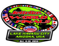 2014 Jettribe World Finals Recap,  2015 finals again at Lake Havasu