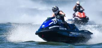 2015 Yamaha Jetcross Championship Rd 5 & 6 – Sydney