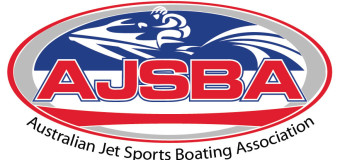 AJSBA AGM Agenda & Overview of Key AJSBA Matters