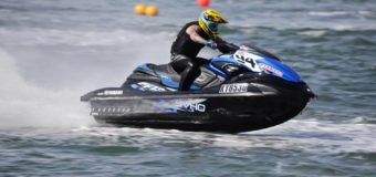 NSWPWC AquaX Rd 4 Report