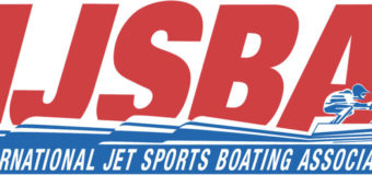 IJSBA Releases Expected 2017 World Finals Ski Classes With 2017 Kawasaki SX-R Notations