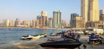 Dubai jet ski scam: How many more victims?