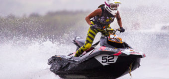 NSWPWC AquaX Series Rd 3 Results