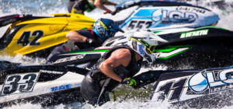 Gallery: 2017 AJSP Australian Watercross Championships – GP Ski/SXR1500