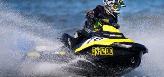 Gallery: 2017 AJSP Australian Watercross Championships – Rec Lites Runabout