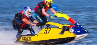 Gallery: 2017 AJSP Australian Watercross Championships – Vintage Ski