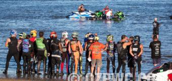 Gallery: 2017 AJSP Australian Watercross Championships – ENDURO