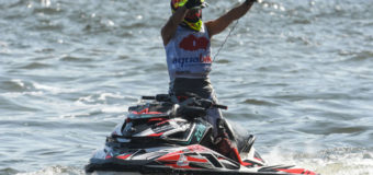 UIM-ABP AQUABIKE CROWNS IT CHAMPIONS IN SHARJAH