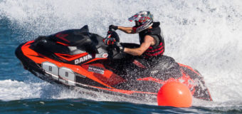 2018 NSWPWC AquaX Championship Overall Results and Report