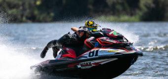 2018/2019 NSWPWC Watercross Championships – Round 1