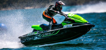 NSWPWC Watercross Series – Rd 4 Results