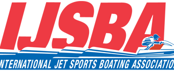IJSBA Rule Book Technical Changes For 2019
