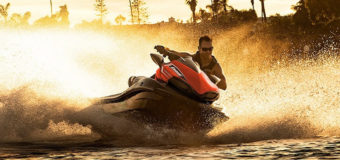 NEW TO Jet Ski? – Which is best, Yamaha, Kawasaki or Sea-Doo?