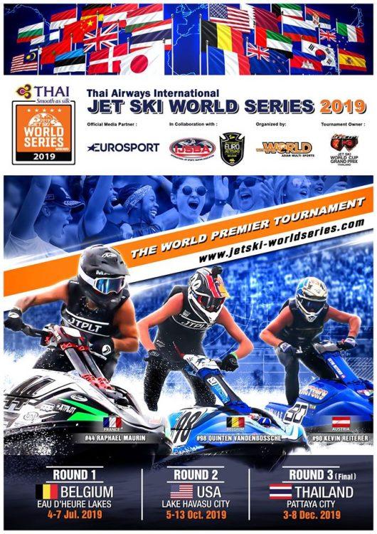 thai-airways-jet-ski-world-series-2019