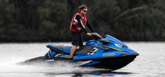 Speed – Adrenalin vs. Risk