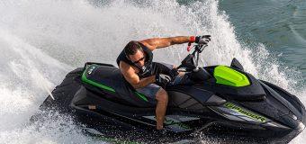 2021 Yamaha Waverunner, SuperJet pricing announced
