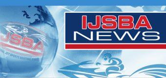 2020 IJSBA World Finals Update