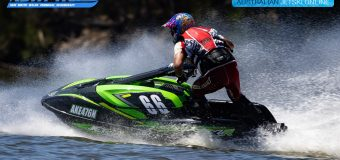 2021 NSWPWC WATERCROSS CHAMPIONSHIPS RD 1 CLOSED COURSE – GALLERY